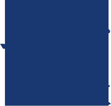 北鎌倉さとやま連合会